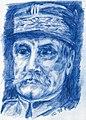 Marszałek Ferdinand Foch.jpg