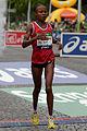 Martha Komu 2014 Paris Marathon t112228.jpg