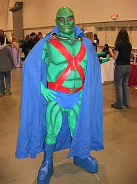 Martian Manhunter cosplay.jpg