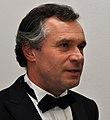 Martin Babjak (december 2012).jpg