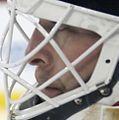 Martin Brodeur - New Jersey Devils (cropped1).jpg