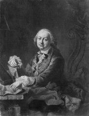 Martin van Mytens d.y., 1695-1770