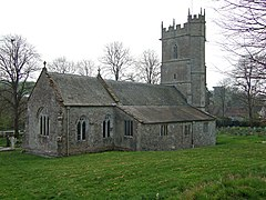Martinstown church.jpg