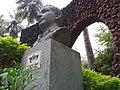 Martyr Shamsuzzoha Memorial Sculpture 63.jpg