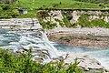 Maruia Falls 04.jpg