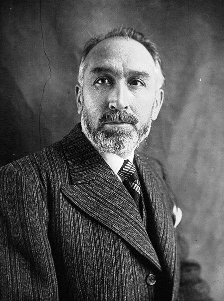 File:Marx Dormoy-1932.jpg