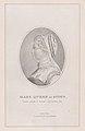 Mary, Queen of Scots Met DP890014.jpg