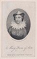 Mary, Queen of Scots Met DP890264.jpg