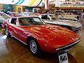 MaseratiGhibly 4700ccm330PS 1969.JPG