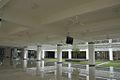 Masjid Cyberjaya InSide58.JPG