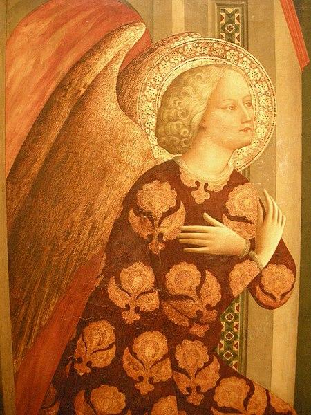 File:Masolino, annunciazione, 1423-24 circa, dettaglio.JPG