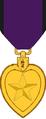 Massachusetts Medal of Liberty.png