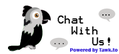 Master-Console Live Chat Image.png
