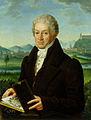 Matevž Langus - Ljubljanski trgovec Adam Heinrich Hohn.jpg