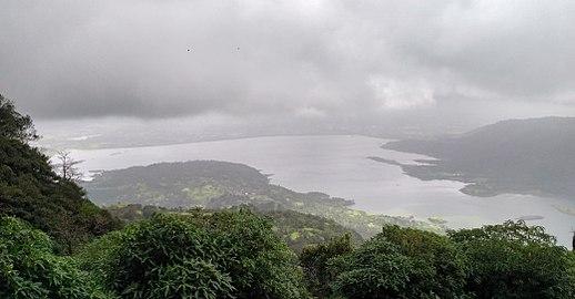 Matheran lake (cropped).jpg