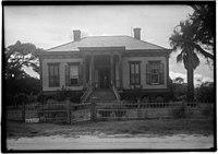 Mathis House Rockport Texas.jpg