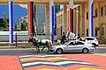 Matrimonio Tirana.jpg