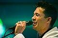 Matthew Dear - Roskilde Festival 2011.jpg