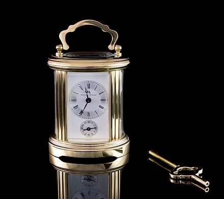 ATMOS horloge datant brancher des bars à San Jose