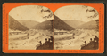 Mauch Chunk Narrows, by M. A. Kleckner.png