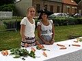 Maucourt (24 juillet 2010) répétition 003.jpg
