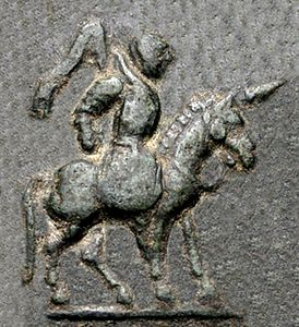 Maues on horse detail.jpg