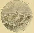 Maupassant - Sur l'eau, 1888 (page 245 crop).jpg