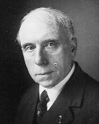 Maurice Des Ombiaux 1931.jpg