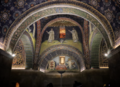 Mausoleo di Galla Placidia, Ravenna (interno).png