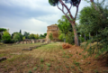 Mausoleo di Villa Gordiani 18.PNG