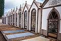 Mausoleums (40428892315).jpg