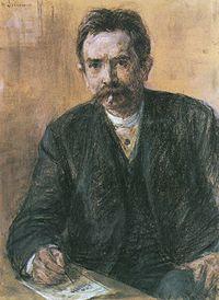 Max Liebermann, Bildnis des Dichters Eduard Grisebach.jpg