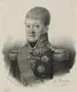 Maxime Julien Émeriau de Beauverger-Antoine Maurin.png