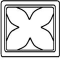 Maya-Kin.png