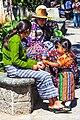 Mayans in Solola (6996017775).jpg
