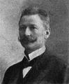 Mayer Johann.png