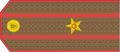 Mayor Ejército Armenio.png