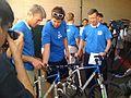 Mayors on Freewheelin Bikes (2794573196).jpg