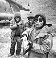 Mayuri Yasuhara, Nobuko Yanagisawa ja Junko Tabei 85 (1).jpg