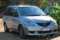 Mazda MPV V6 2004 (37471986262).jpg