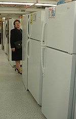 Maze of fridges.jpg