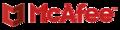 McAfee Logo 2017.png