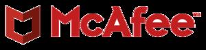 McAfee - Image: Mc Afee Logo 2017