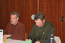 McCarren and Dickey (1959026652).jpg