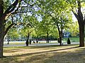 McGill University downtown campus 05.jpg