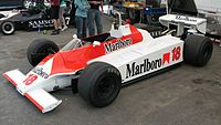 McLaren M30 Mont-Tremblant 2009.jpg