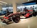 McLaren MP4 22 de 2007 vista lateral.jpg