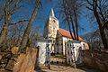 Mežmuižas luterāņu baznīca2.jpg