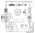 Measuring Tools (Industrial Press) Fig 22.png