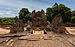 Mebon Oriental, Angkor, Camboya, 2013-08-17, DD 09.JPG